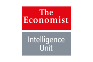 Economist Intelligence Unit logo